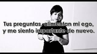 Carla Morrison - Me Encanta [Letra + Descarga Álbum]