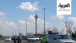قيادي بميليشيات إيران في العراق يكشف عن نضوب دولارات طهران