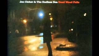 Rain - Jen Cloher & The Endless Sea