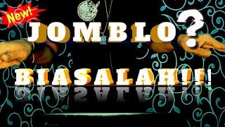 Download DJ MALAM MINGGU JOMBLO SENDIRIAN🎶Official Audio (SUGI REMIX)