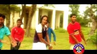 Latest Superhit Sambalpuri Song - Shikar Tune Aamar Rahiche Mana Go Jaldi Aana