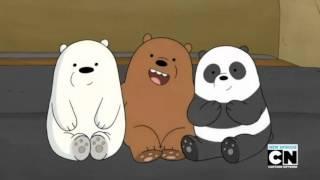 *【熊熊遇見你 We Bare Bears】* Pet Shop (Clip) 中文翻譯