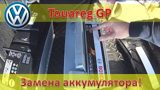 видео Замена АКБ(аккумуляторной батареи) на Samsung Galaxy S6 Edge