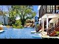 Отель Sueno Hotels Beach Side 5* - Сиде, Турция