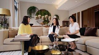 【置富人生系列 - 第1集】職場女性 助人助己