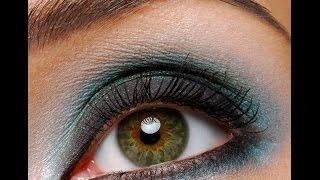 Макияж для каре зеленых глаз(Нужен Макияж для каре зеленых глаз, мы несомненно поможем Вам. Макияж глаз – это основной этап мэйкапа,..., 2014-09-23T03:47:45.000Z)