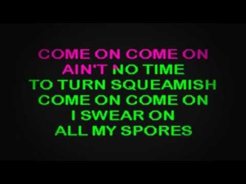 SC2231 04   Little Shop Of Horrors   Suppertime [karaoke]