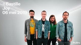 The Tunnel — Bastille - Joy (live)