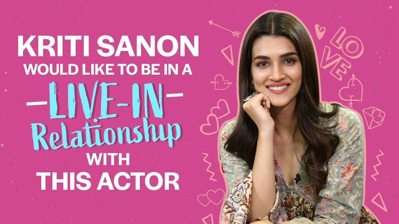 Kriti Sanon on Luka Chuppi success, how small-town stories are 'in' and more| Pinkvilla| D