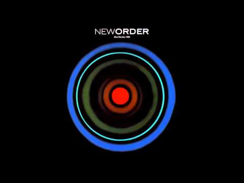 New Order- Blue Monday (Fabio & Moon Remix)
