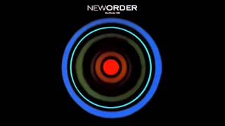 New Order- Blue Monday (Fabio & Moon Remix)