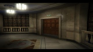 THE BANK HIEST (Lsreality roleplay)