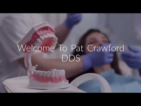 Pat Crawford DDS Dental Clinic in Kenosha, WI