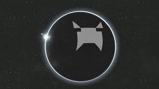 Protohype - Blackout