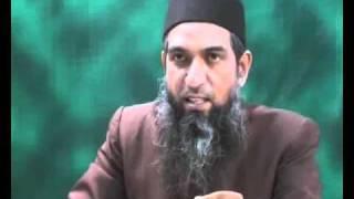 Arabi Grammmar Lecture  _65 Part _ 04 عربی  گرامر کلاسس