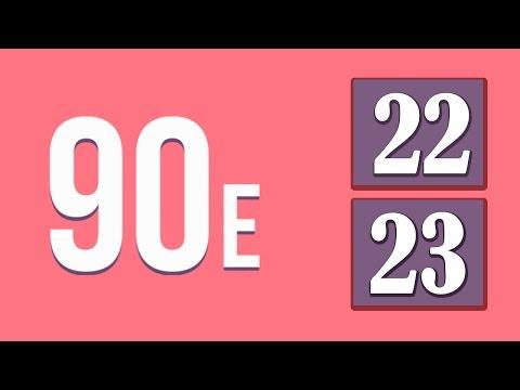 Игра Вспомни 90-е 9 уровень игры. Ответы на игру Вспомни 90-е на Андроид.