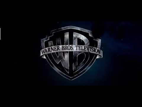 Download Titans season 1 episode 1 part 1 in hindi dubbed