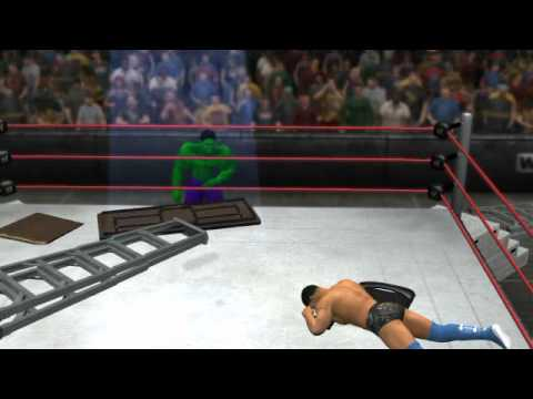 wwe 39 12 how to break a table like a boss youtube. Black Bedroom Furniture Sets. Home Design Ideas