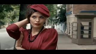 Александр Заборский (Братанская стрелка) - сериал Чёрная Кошка 7 серия   2016