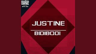 Bidibodi (Radio Edit)