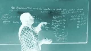 Part2 Class10   Chemical reactions Lecture2
