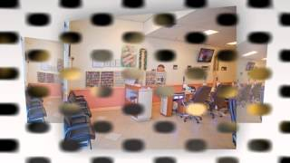 Allure Nails And Spa Ii In Stockton, California 95210 (767)