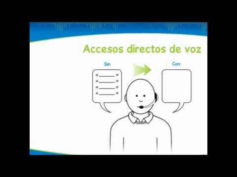 Aprendiendo a leer y a escribir - Método de Lectoescritura from YouTube · Duration:  9 minutes 28 seconds
