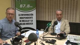 """Mario Carranza: """"Las empresas familiares son la columna vertebral de la economía de este país"""""""