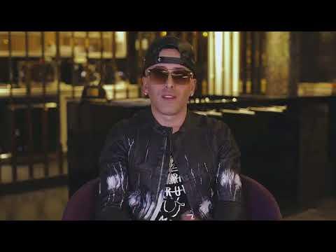 Yandel ofrecerá concierto benéfico por Puerto Rico