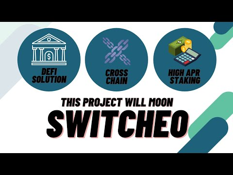 what-is-switcheo-and-why-it's-going-to-moon!---zilswap---switcheo-exchange---trade-hub---staking!