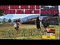 ANAK DIDIK EVOS MR 05 KETEMU AURA AMEK AUTO DI COPOTIN | PULGATORY AUTO RATA