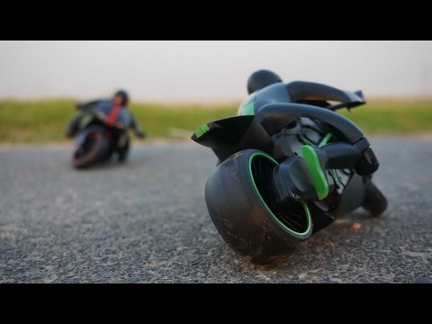 Tron Bike Clones Lightning Speed Bikes Complete Review