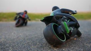 Tron Bike Clones Lightning Speed Bikes Complete Review
