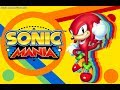 Switch Longplay 008 Sonic Mania Plus Part 2 Of 3 Knuckles mp3