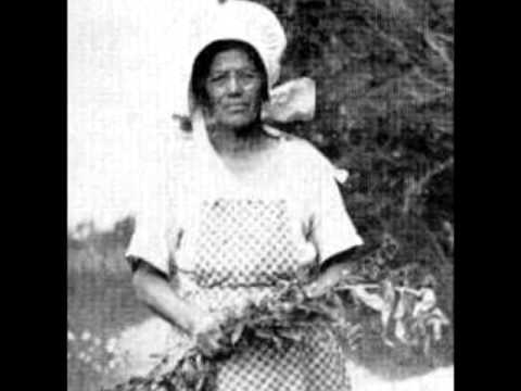 Nanticoke Moors (American Multiethnic People Groups Pt. 2)