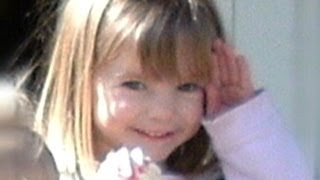New Maddie McCann Video May Help Authorities Crack the Case