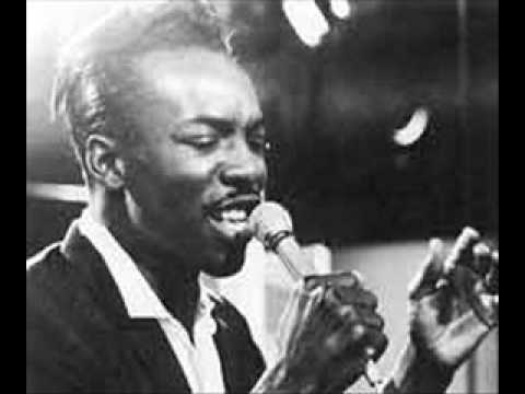 Wilson Pickett - Land of 1000 Dances.wmv