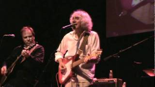 "Albert Lee with Eve Selis Band ~ ""Setting Me Up"""