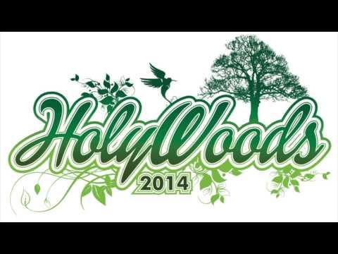 3LAU - Bang (HolyWoods 2014 Edition) thumbnail