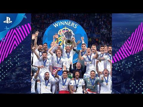 512x512 Kits Real Madrid Logo Dream League