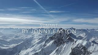 Soft Piano Music - Royalty Free - Summit