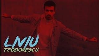 Liviu Teodorescu - Asa e ea #DULCE (DARK Version)