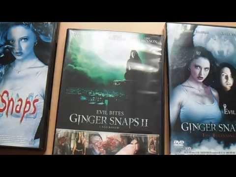 collection-film-d'horreur-21-(films-de-loup-garou-part-2)