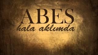 Abes - Hala Aklımda (2012)