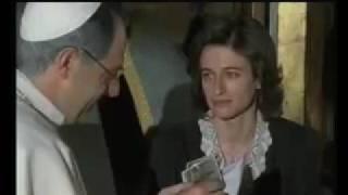 Anita Kravos scene 1