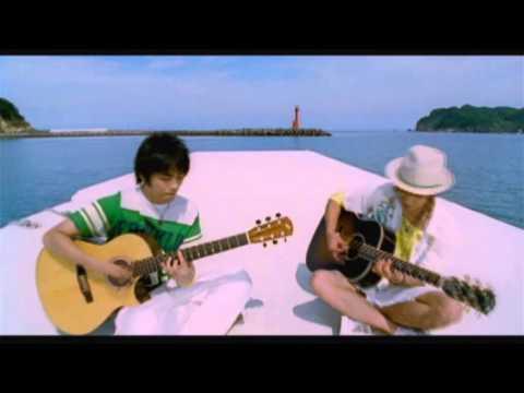 http://www.sonymusic.co.jp/Music/Arch/SMER/depapepe/ 2005年7月に発売となった、思わず体が動き出すホットチューン「SUMMER PARADE」。 ミュージックビデオも ...