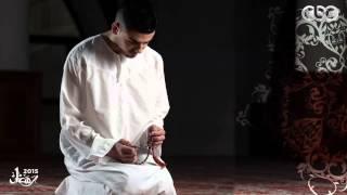 #أدعية_رمضان2015 | بدعوة محمد | زياد الشرنوبي