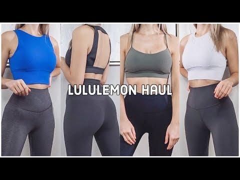 lululemon-try-on-haul-|-new-releases-2020