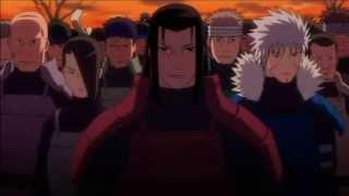 Наруто клип/Naruto clip