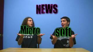 Gamers Leak 4: Bioshock 2 Info, PS3 & Xbox 360 Price Drop!, DSi Walkthrough & More! HD